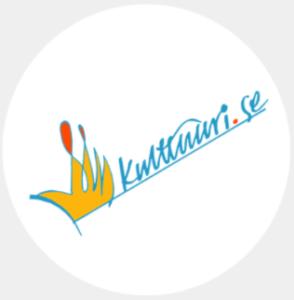 kultuuri-logga