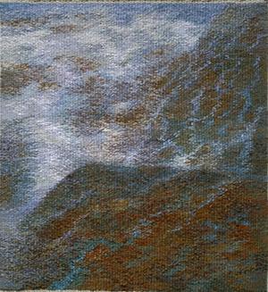 bild 3 - Bergtagen